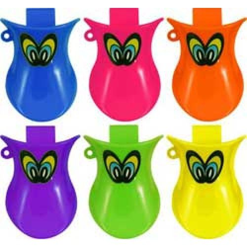 Duck Whistle Party Bag Toys